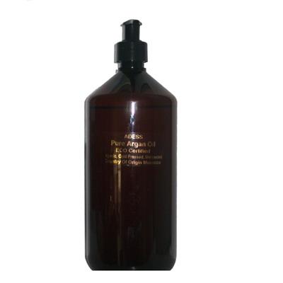 1lt-pure-argan-oil