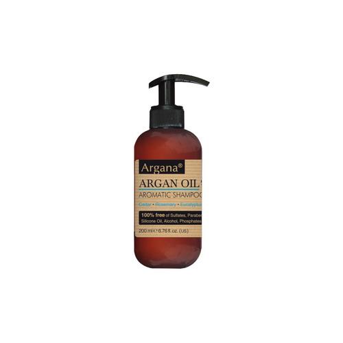 shampoo-argana-200-ml-l